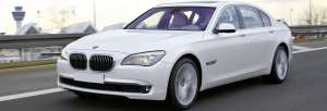 Find cheap taxi in Jaipur by car rental service